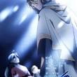 Reikenzan: Eichi e no Shikaku Resimleri 14