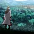 Reikenzan: Eichi e no Shikaku Resimleri 16