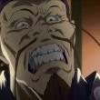 Reikenzan: Eichi e no Shikaku Resimleri 3