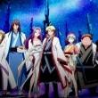 Reikenzan: Eichi e no Shikaku Resimleri 6