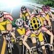 Yowamushi Pedal Resimleri 13