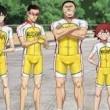 Yowamushi Pedal Resimleri 17