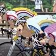 Yowamushi Pedal Resimleri 19