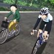 Yowamushi Pedal Resimleri 21