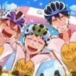 Yowamushi Pedal Resimleri 9