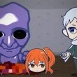 Ao Oni The Animation Resimleri 12