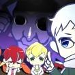 Ao Oni The Animation Resimleri 16