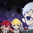 Ao Oni The Animation Resimleri 4