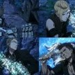 Brotherhood: Final Fantasy XV Resimleri 24