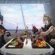 Brotherhood: Final Fantasy XV Resimleri 34