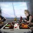 Brotherhood: Final Fantasy XV Resimleri 37