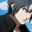 Brotherhood: Final Fantasy XV Resimleri 49