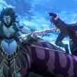 Brotherhood: Final Fantasy XV Resimleri 52