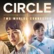 Circle Resimleri