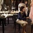 Coco Chanel'den Önce Resimleri 3