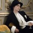 Coco Chanel'den Önce Resimleri 11