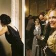 Coco Chanel'den Önce Resimleri 13