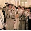 Coco Chanel'den Önce Resimleri 19