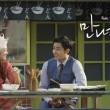 Let Us Meet, Joo Oh Resimleri 1