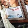 Turist Resimleri 1142