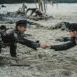 The Battle of Jangsari Resimleri 1