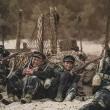 The Battle of Jangsari Resimleri 2