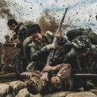 The Battle of Jangsari Resimleri 4