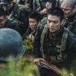 The Battle of Jangsari Resimleri 5