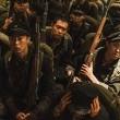 The Battle of Jangsari Resimleri 7