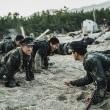 The Battle of Jangsari Resimleri 8