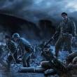 The Battle of Jangsari Resimleri 9