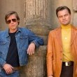 Once Upon a Time in Hollywood Resimleri 2