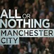 All or Nothing: Manchester City Resimleri 1