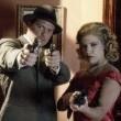 Bonnie & Clyde Vs. Dracula Resimleri