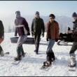 Kar Kafalılar Resimleri