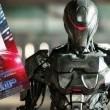 RoboCop Resimleri 6