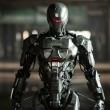 RoboCop Resimleri 8