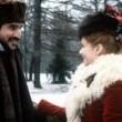 Anna Karenina Resimleri