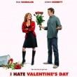 I Hate Valentine's Day Resimleri 13