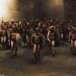 300 Spartalı Resimleri 113