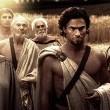 300 Spartalı Resimleri 115