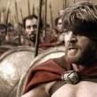 300 Spartalı Resimleri 121