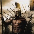 300 Spartalı Resimleri 124