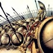 300 Spartalı Resimleri 128