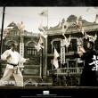 Ip Man Resimleri 99