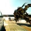 Transformers Resimleri