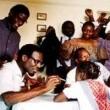 Lumumba Resimleri