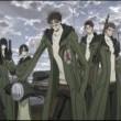 Tsubasa: Toukyou Bakuro Resimleri 0