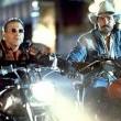 Harley Davidson Ve Marlboro Adam Resimleri