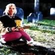 Vampir Avcısı Buffy Resimleri